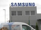 Montáž                                                      klimatizačných zariadení - Výrobná hala - Galanta - SAMSUNG kazeta