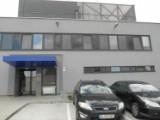 Výrobná hala - Agátová, Bratislava - Vzduchotechnika