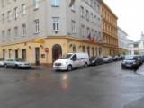 Hotel Altwienerhof - Herklotzgasse, Viedeň, Rakúsko - SAMSUNG