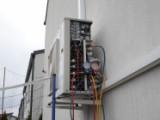 Servis                                                    klimatizačných zariadení - Attemgasse, Viedeň