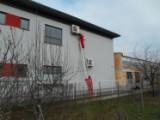 Servis                                                    klimatizačných zariadení - Admin. budova, Pasienkova, Bratislava