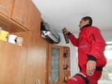 Servis                                                    klimatizačných zariadení - Nám. Sv. Františka, Bratislava