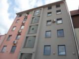 Servis                                                    klimatizačných zariadení - Kutuzovova, Bratislava