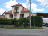 Rodinný dom - Vinohradnícka, Limbach - LG