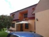 Rodinný dom - Vajanského, Senec - LG
