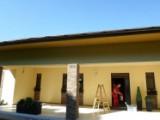 Servis                                                    klimatizačných zariadení - Rodinný dom, Čierna voda