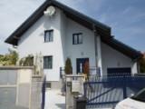 Servis                                                    klimatizačných zariadení - Rodinný dom, Römmerfeldgasse, Perchtoldsdorf, Rakúsko