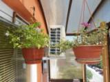 Bytový dom - Meštianska, Komárno - MIDEA