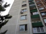 Bytový dom - Ševčenkova, Bratislava - SAMSUNG
