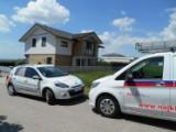 Rodinný dom - Rosenweg, Neusiedl am See, Rakúsko - TOSHIBA