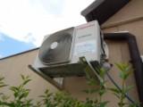Servis                                                    klimatizačných zariadení - Plavecký Štvrtok