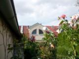 Rodinný dom - Stredná, Šamorín - MIDEA