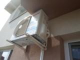 Servis                                                    klimatizačných zariadení - Podzáhradná, Bratislava