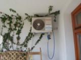 Servis                                                    klimatizačných zariadení - Turčianska, Bratislava