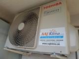 Servis                                                    klimatizačných zariadení - Na Grunte, Bratislava