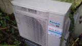 Servis                                                    klimatizačných zariadení - Lehmgasse, Leopoldsdorf - Rakúsko