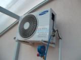 Servis                                                    klimatizačných zariadení - Bezručova, Stupava