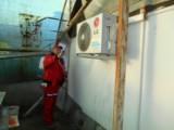 Servis                                                    klimatizačných zariadení - Nám. Hrdinov, Zemianska Olča