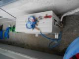 Servis                                        klimatizačných zariadení - Dial. stredisko, Mederčská, Komárno