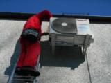 Servis                           klimatizačných zariadení pani Cvarcara, Viedeň, TOSHIBA