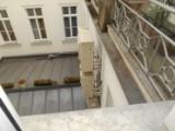 Servis                       klimatizačných zariadení - Hotel Austria, Viedeň