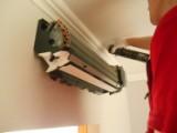 Servis                       klimatizačných zariadení - Kitsee - AT