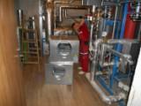Montáž ventilátora Žilina